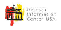 German Missions in the US | German Information Center